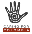 CaringForColombia