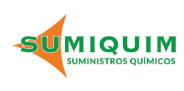 Sumiquim