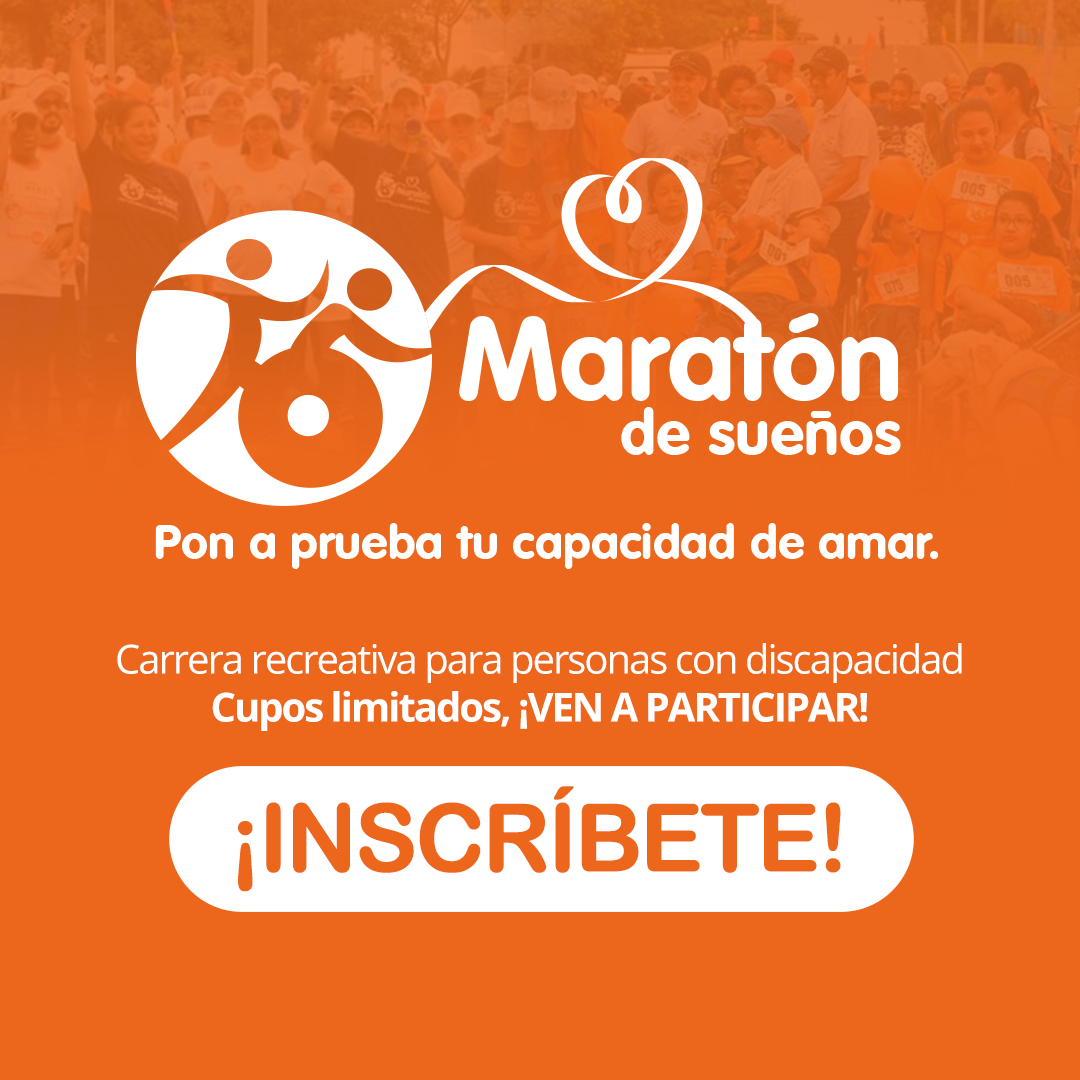 Botón_Inscripción_M