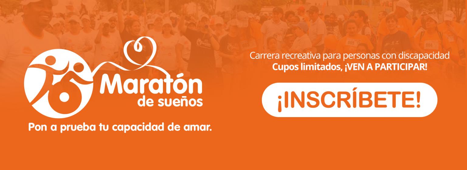 Botón_Inscripción_W